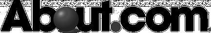 About.com_logo-1024x163