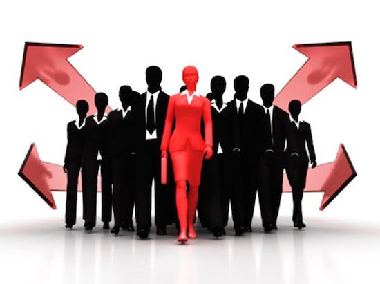 Coaching de Liderazgo Empresarial: RSM Onsite