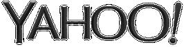Yahoo-Logo-Black-and-White