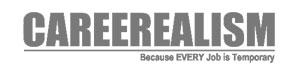 careerealism-logo