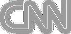 cnn-grey