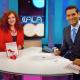 Ismael Cala y el Red Shoe Movement