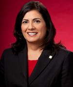 Cristina Alfaro