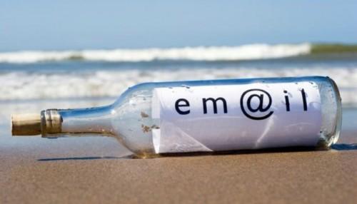 Comunicación efectiva por email: El mensaje siempre debe llegar a destino