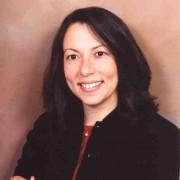 Cosette Gutierrez