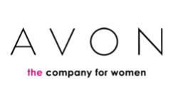 Avon logo small