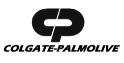 Colgate Palmolive logo small
