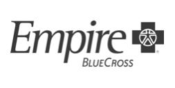 Empire blue cross blue shield logo small