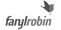 Farylrobin logo small
