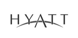 Hyatt logo small