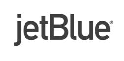 JetBlue logo small