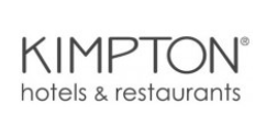 Kimpton hotels logo small