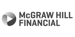 McGraw Hill Financial logo small