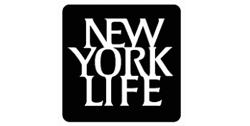 New York Life logo small