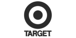 Target logo small