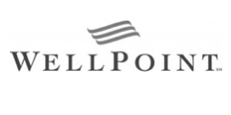 Wellpoint logo small