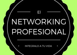 Aprovecha los beneficios de tener una fuerte red de contactos integrando el networking a tu vida cotidiana