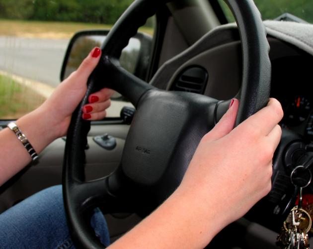 Cómo negociar cualquier cosa desde la compra de un auto hasta tu salario