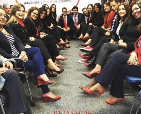 Los hombres que apoyan el crecimiento profesional de las mujeres hasta los puestos más altos logran acelerar el proceso y expanden su influencia.