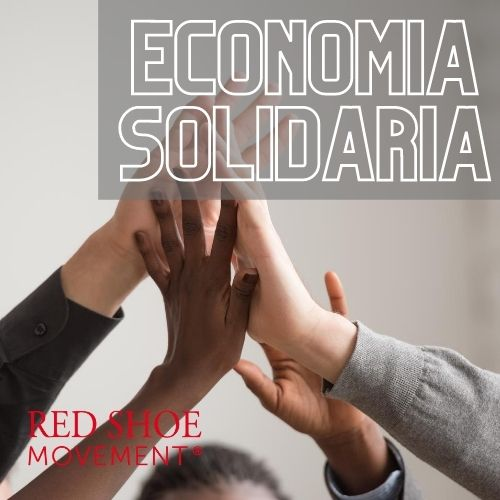 Economia Soldaria
