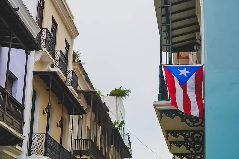 En Puerto Rico Lucy Carrasquillo impulsa la economia solidaria- Photo Credit- Tatiana Rodriguez-Unsplash