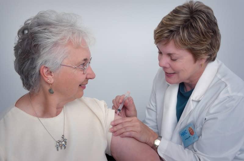 Medic Citas es uno de los sueños empresariales que salió adelantes gracias a la perseverancia de Elizabeth Vázquez. Photo Credit- Unsplash