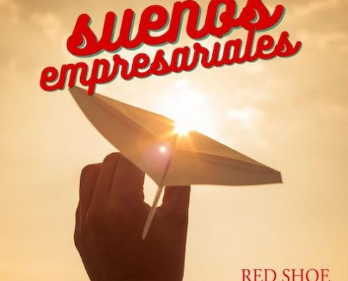 Sueños empresariales