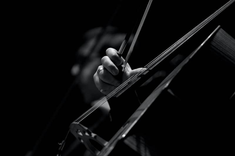 Photo Credit- Massimo Sartirana-Unsplash