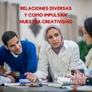 Relaciones diversas