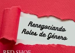 Renegociar roles de genero