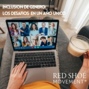 Desafios de la inclusion de genero
