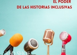 Diversidad en Periodismo con historias inclusivas