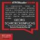 Georg Schroeckenfuchs comparte su visión